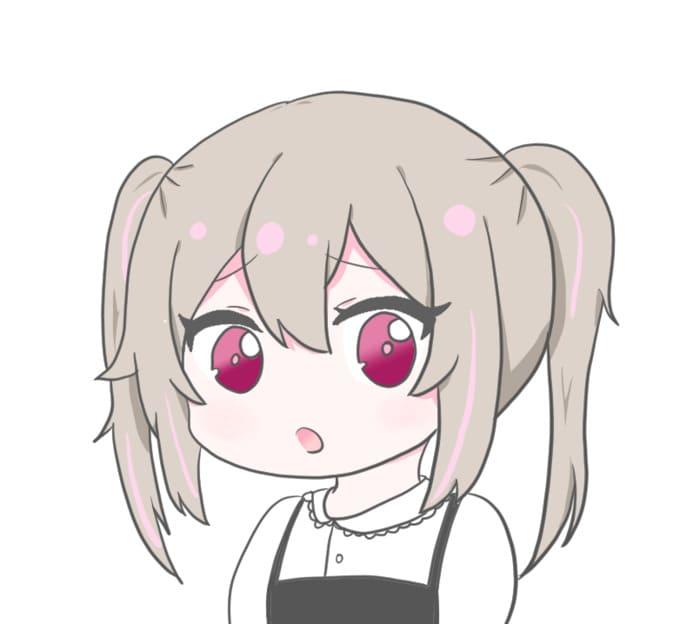 ミタイちゃん