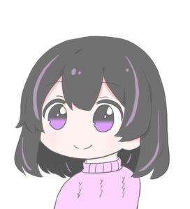 ミテヨちゃん