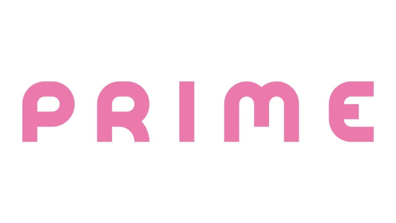 【PRIME inc】ライバーで稼ぐなら事務所に入るのが最短!【おすすめ】