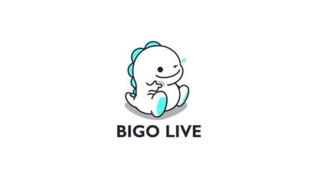 【日本人なら始めるべき】BIGO LIVE(ビゴ ライブ)とは?稼げるチャンスの大きいライブ配信アプリ