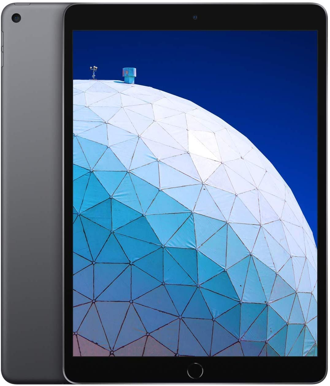 iPad Air公式画像