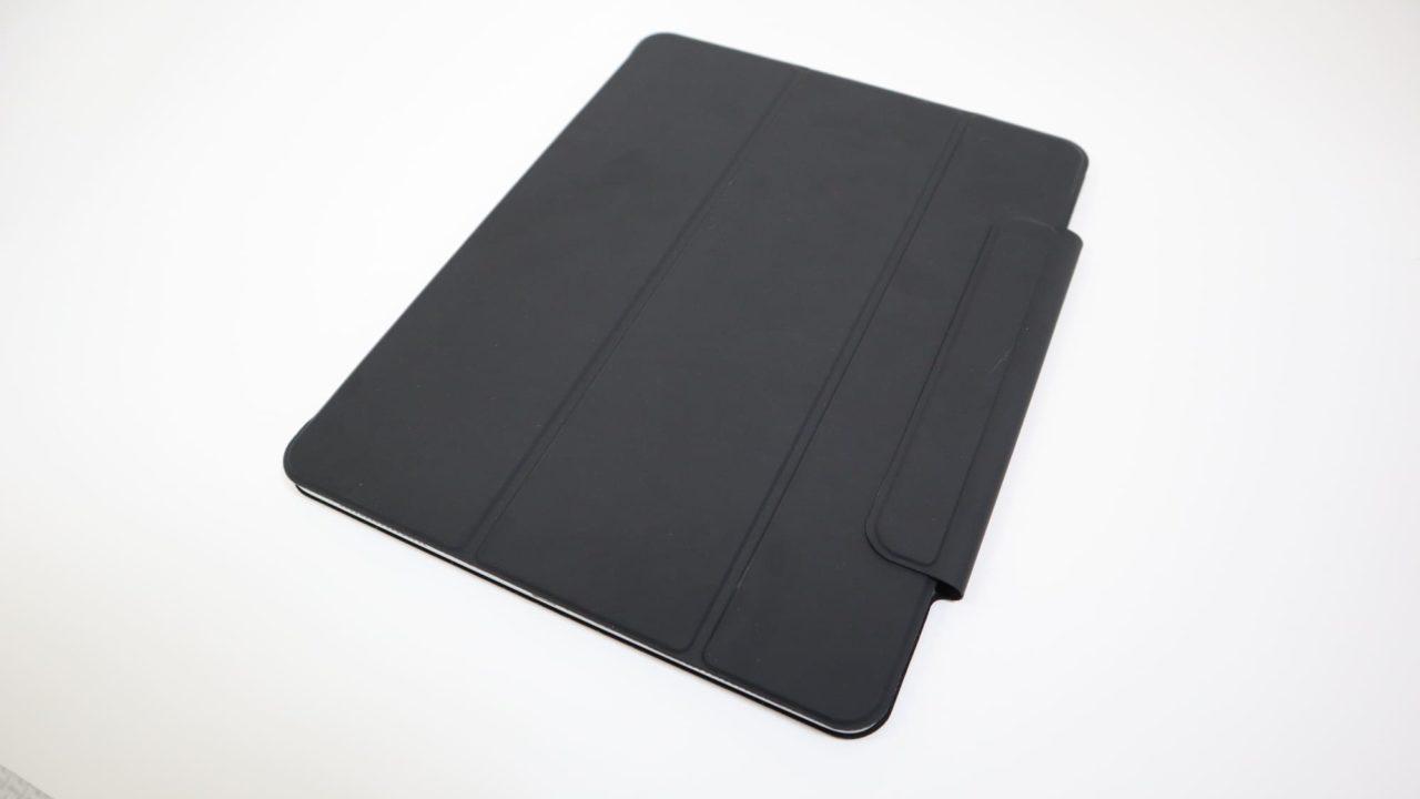ESRのiPad Pro用ケース