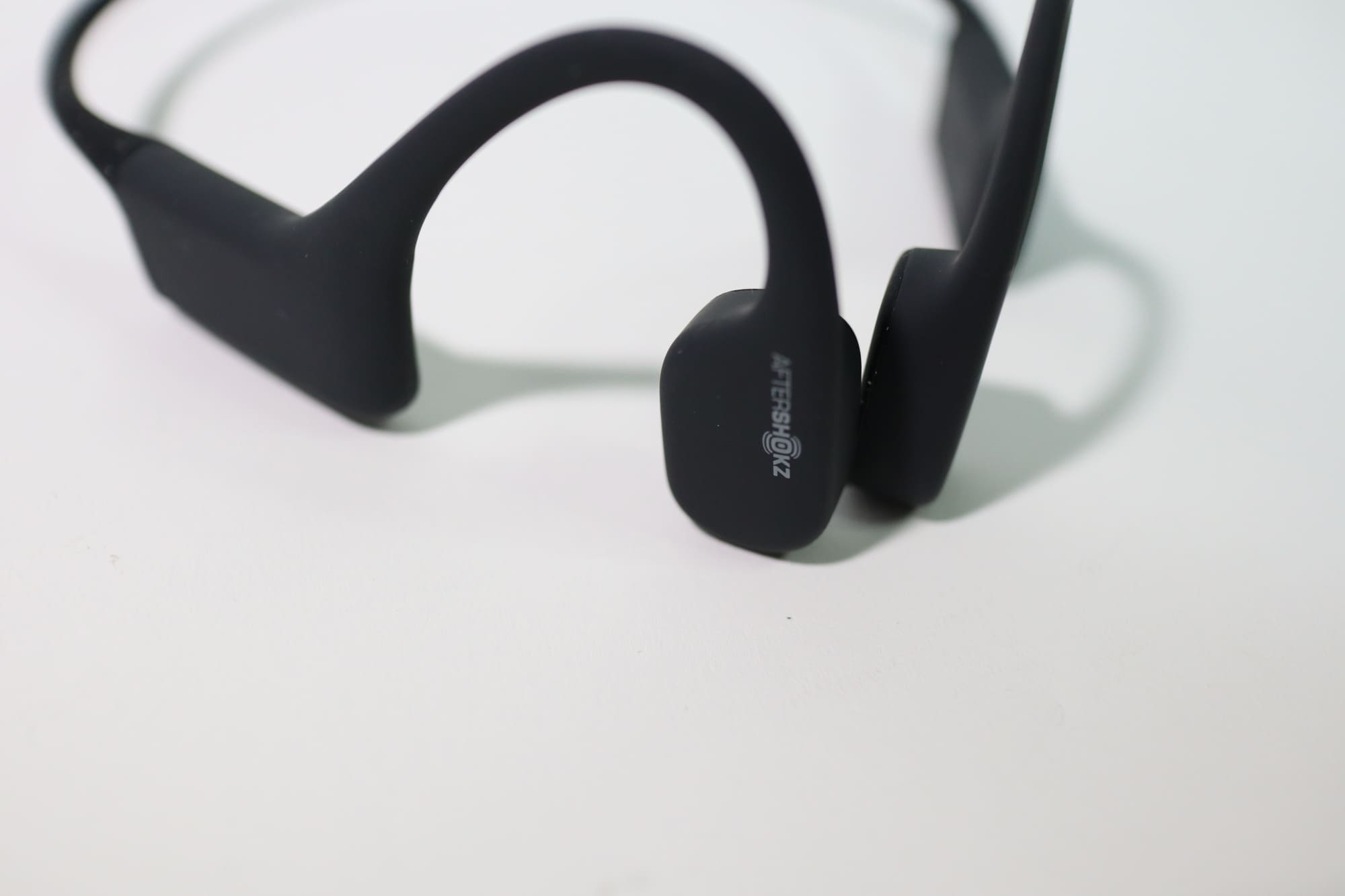 AfterShokz Xtrainerzの特徴